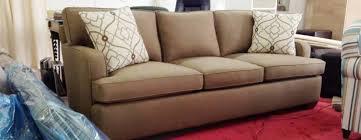 Furniture Upholstery Miami Custom Furniture Custom Upholstery Miami Fl