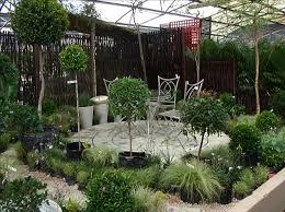 creative small courtyard garden design ideas courtyard garden design ideas and inspirations margarite gardens