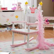 Princess Table And Chairs Fantasy Fields Princess U0026 Frog Vanity Table And Stool Hayneedle
