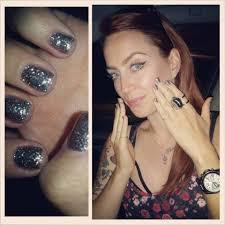 avalon nail salon dallas texas nail salon hair salon facebook
