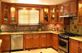 discount kitchen cabinets dallas cheap kitchen cabinets dallas texas www resnooze com