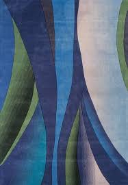 Cobalt Blue Area Rug 135 Best Rugs Images On Pinterest Contemporary Rugs Modern Rugs