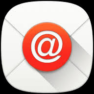 mail apk note 5 apps and style port updt 12 01 samsung galaxy s6