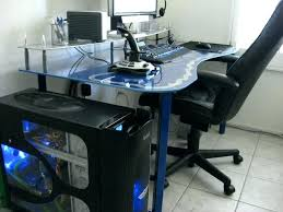 Awesome Office Desks Office Desck Atken Me