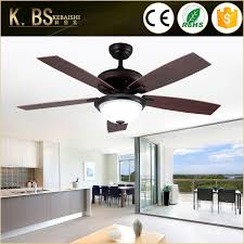 ceiling fans with lights ceiling fans with lights suppliers and