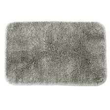 Grey Bathroom Rugs Grey Bath Rugs Mats Bathroom Bed Bath Kohl S