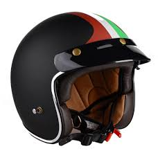 cheap motorcycle gear lazer motorcycle helmets u0026 accessories outlet online lazer