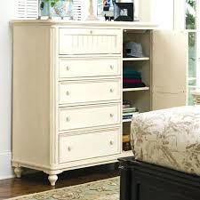 bedrooms slim chest of drawers bedroom chest of drawers dresser
