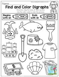 l blends worksheets and activities activities fun and phonics