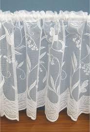 butterfly cafe net curtains woodyatt curtains