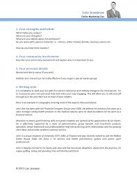 dissertation proposal presentation powerpoint order your essay
