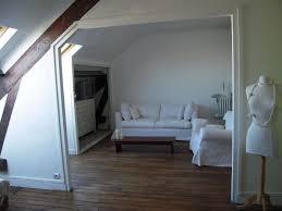 locations chambres d hotes chambre d hotes vue montmartre à