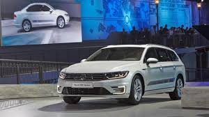 volkswagen variant 2015 2015 volkswagen passat comes in paris together with gte version