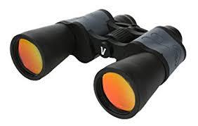 best black friday binoculars deals amazon com vivitar cs850 8 x 50 binocular black birdwatching