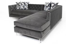 nice sofa bed gratifying art leather sectional recliner sofa arresting sofa