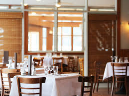 thanksgiving dinner spots open in vienna tysons vienna va patch