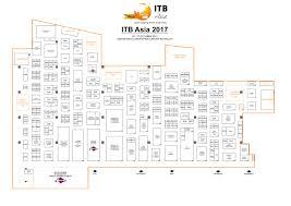 sands expo floor plan u2013 meze blog