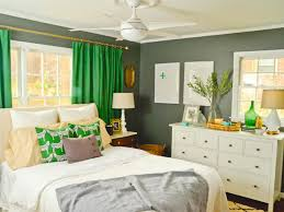 introducing the 2017 pantone color of the year greenery hgtv u0027s