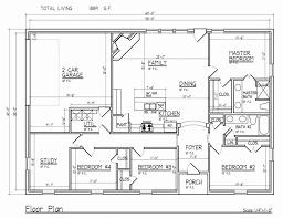 barn plans designs pole barn house floor plans design crustpizza decor buil traintoball