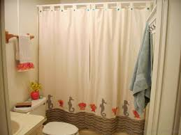 Yellow Curtains Ikea Curtains Ikea Bath Curtain Ikea Shower Curtains Nice Shower