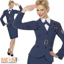 29 brilliant womens dress blues air force u2013 playzoa com
