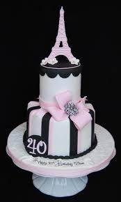 301 best parisian themed cakes images on pinterest paris cakes