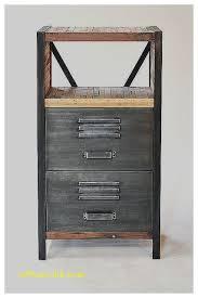 dresser unique metal locker dresser metal locker dresser