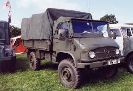 mercedes truck 4x4 military items military vehicles military trucks military