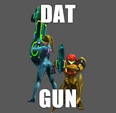 Monster Hunter Memes - metroid hunter video games video game memes pokémon go