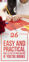 Make Money At Home Ideas 7 Best Cash From Home Images On Pinterest Extra Money Money