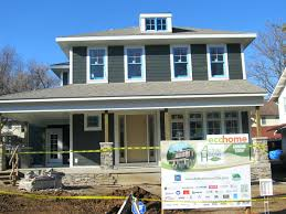 paint colors for older homes u2013 alternatux com