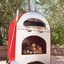 Chiminea With Pizza Oven Fireplace Mantels Mantel Shelves Custom Fireplaces Surrounds
