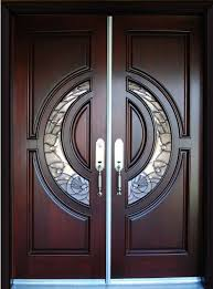 beveled glass entry door furniture awesome beveled glass home entry doors design ideas