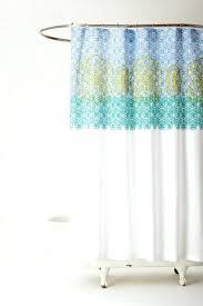 Curtains St Louis Stl Cardinal Shower Curtain Shower Curtains Design