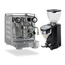 White Coffee Grinder Coffee Machine Rocket Cappartamento White Coffee Grinder Rocket