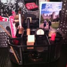 makeup schools in ta ta da here s my magnet makeup board inspired by another magnet