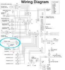 braeburn programmable thermostat u2013 arkiplanos