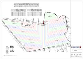 underfloor heating design the underfloor superstore