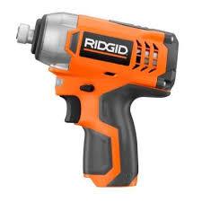 home depot black friday rigid drill 78 best ridgid tools i want images on pinterest ridgid tools