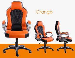 Armchair Racing Aliexpress Com Buy Comfort Home Computer Chair Ergonomic Boss