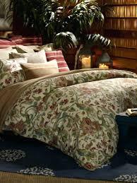 Home Goods Comforter Sets Ralph Lauren Comforter Sets Ralph Lauren Duvet Covers Amazon Ralph