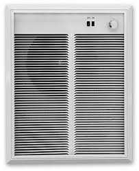 Dimplex Pedestal Fan Best 25 Electric Fan Price Ideas On Pinterest Diy Electric