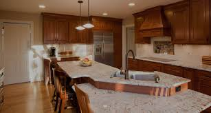 irish kitchen designs house renovation home renovation in dublin repairmyhome ie