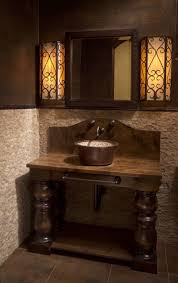 Tuscan Bathroom Vanity by 416 Best Sinks Images On Pinterest Home Bathroom Ideas And