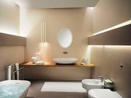 beleuchtung badezimmer badezimmer beleuchtung tipps bad design ideen ideen fürs neue