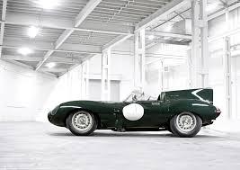 jaguar classic lancaster classic car show jaguar heritage