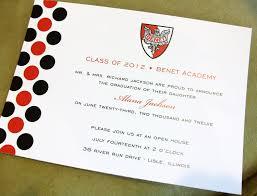 college graduation invitations graduate invites stylish college graduation invitation wording