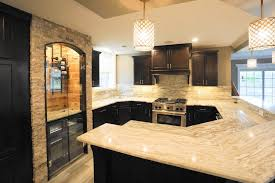 how to start planning a kitchen remodel planning your kitchen remodel step by step