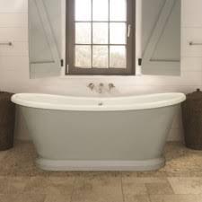 Bathtubs Uk Designer Bespoke Painted Free Standing Baths Uk Designer Bespoke