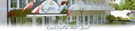 Bad Bilder Hotel In Bad Füssing Urlaub